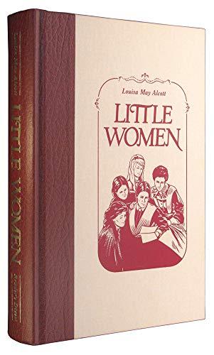 9780895772091: Little Women