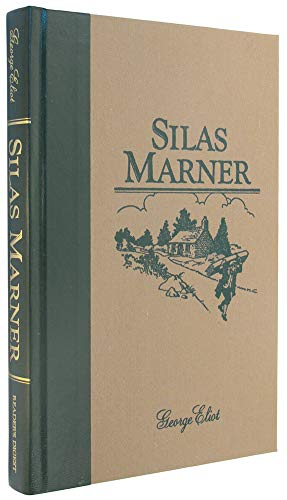 Silas Marner (The World's Best Reading): George Eliot
