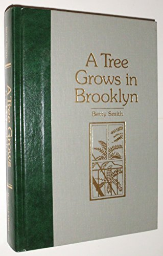 A Tree Grows in Brooklyn: Smith, Betty