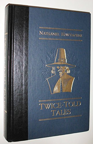 Twice-Told Tales (World's Best Reading)