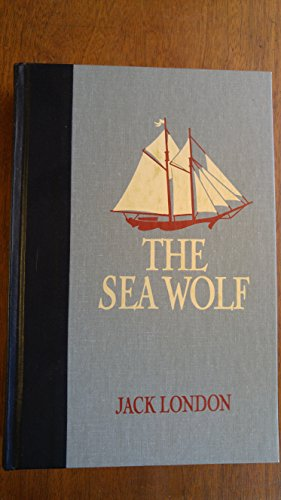 9780895773388: The Sea Wolf