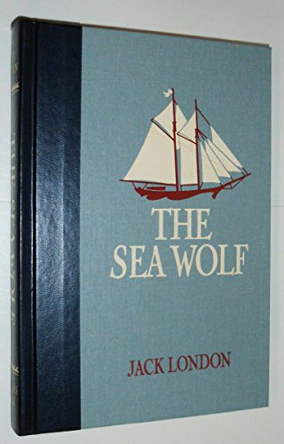 9780895773388: The sea wolf (The World's best reading)