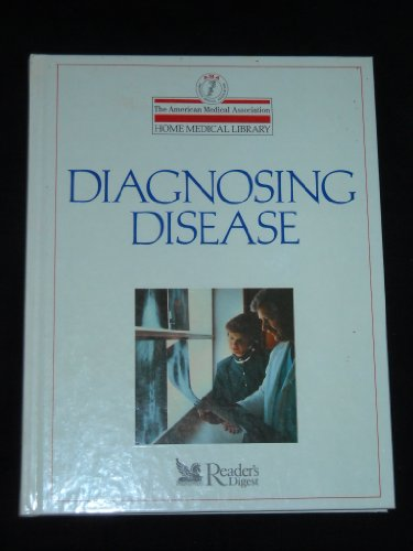 Diagnosing Disease