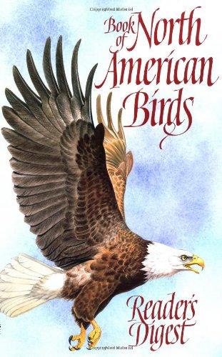 9780895773517: Book of North American Birds