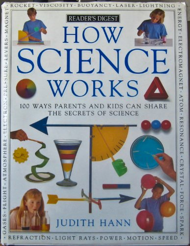 9780895773821: How Science Works