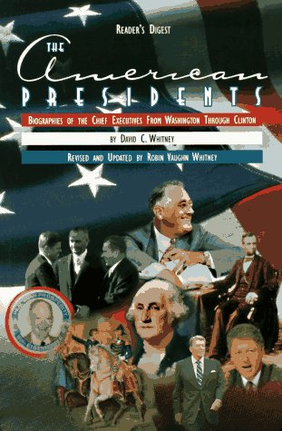 9780895778635: The American Presidents