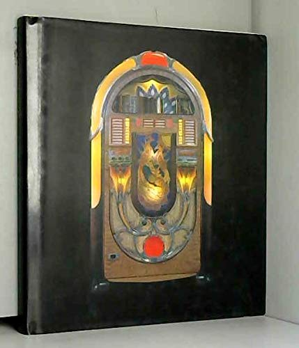 9780895810359: Jukebox: The Golden Age