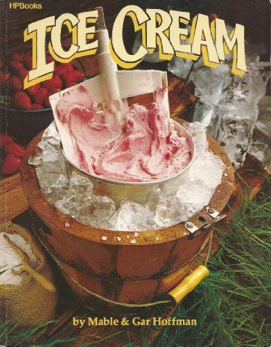 9780895860408: Ice Cream