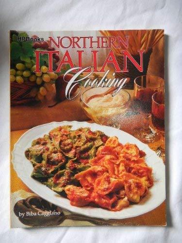 Northern Italian Hc (0895861275) by Biba Caggiano