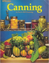 9780895861856: Canning