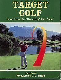 percy boomer on learning golf pdf
