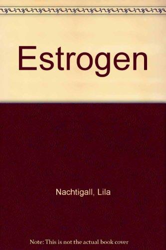 9780895866301: Estrogen