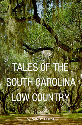 9780895870278: Tales of the South Carolina Low Country