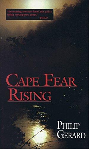 Cape Fear Rising