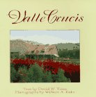 Valle Crucis, North Carolina: Yates, David W., Bake, William A.