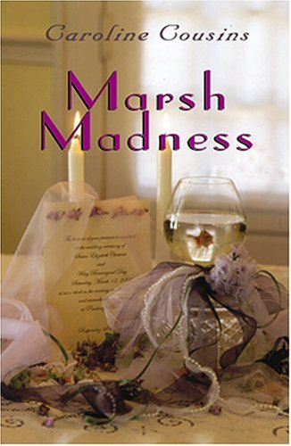 Marsh Madness: Cousins, Caroline