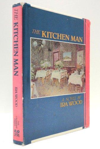 9780895941770: The Kitchen Man