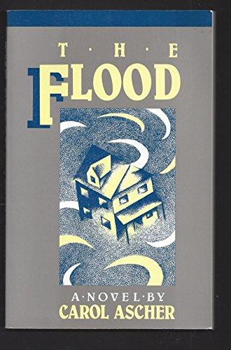 9780895942272: The Flood
