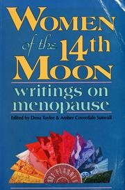 Women of the 14th Moon: Writings on: Taylor, Dena