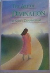 9780895946232: The Art of Divination