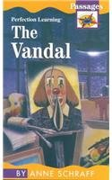 9780895982506: Vandal