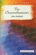 9780895986955: The Chrysanthemums (Tale Blazers: American Literature)