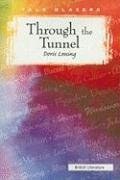 9780895989642: Through the Tunnel (Tale Blazers)