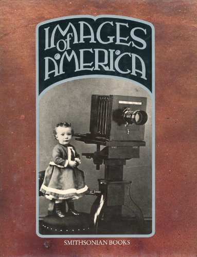 Images of America : A Panorama of History in Photographs