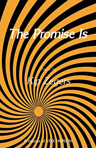 9780896030879: The Promise Is
