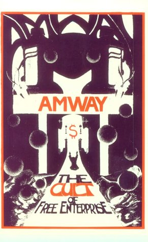 9780896082533: Amway: The Cult of Free Enterprise