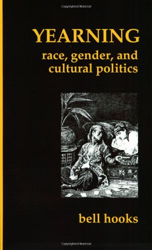 9780896083851: Yearning: Race, Gender, and Cultural Politics