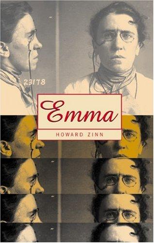 Emma: Zinn, Howard