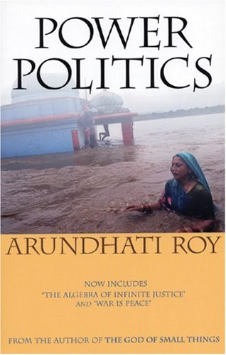 9780896086685: Power Politics Second Edition
