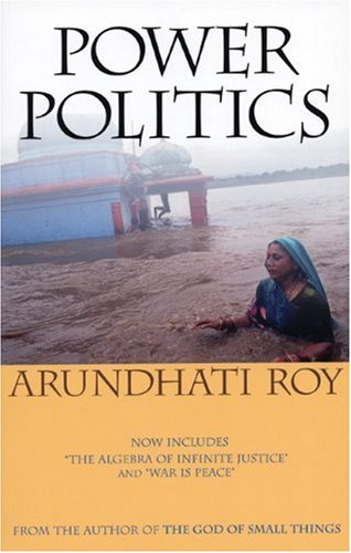 9780896086692: Power Politics: Second Edition
