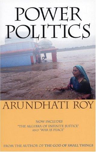 9780896086692: Power Politics: Second Edition