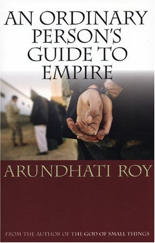 9780896087279: An Ordinary Person's Guide to Empire