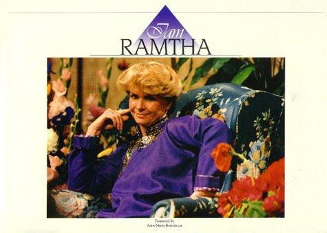 I Am Ramtha: Ramtha