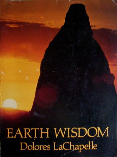EARTH WISDOM: Lachapelle, Dolores