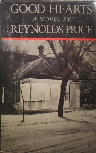 Good Hearts: Price, Reynolds