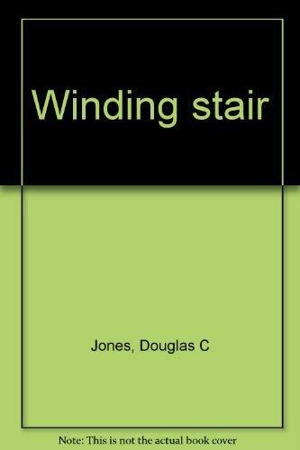 9780896213036: Winding stair