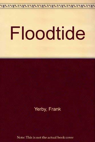 9780896213340: Floodtide