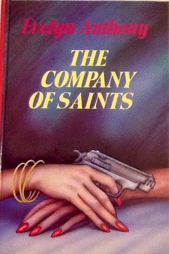 9780896215559: The Company of Saints