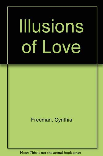 9780896216020: Illusions of Love