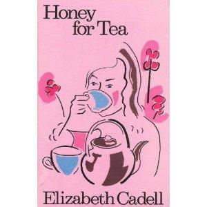 9780896216181: Honey for tea