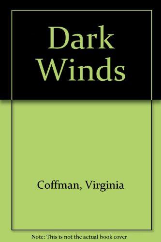 9780896216433: Dark Winds