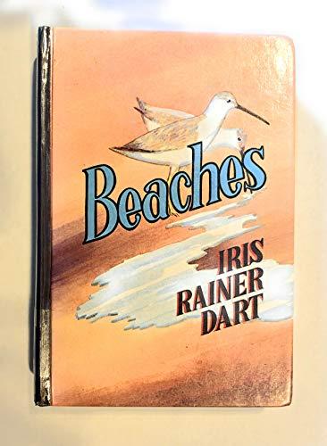 9780896216556: Beaches