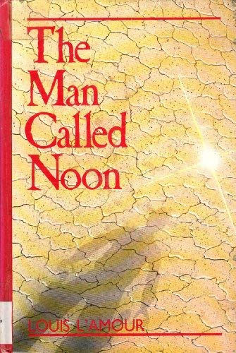 9780896216723: Man Called Noon