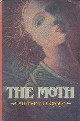 9780896217522: The Moth