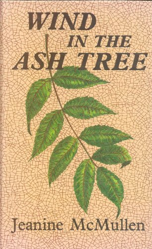 9780896218659: Wind in the Ash Tree (Thorndike Press Large Print Basic Series)