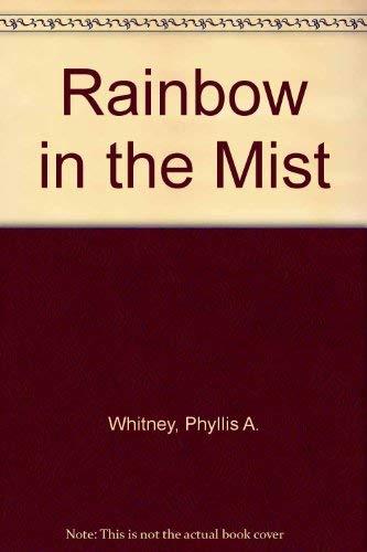 9780896219397: Rainbow in the Mist